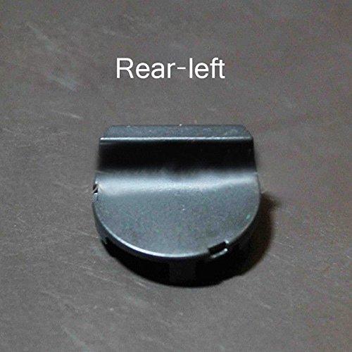 FidgetKute Left Right Front Rear Shell Arm Shaft Landing Gear Repair Part For DJI Mavic Pro{Type: Rear-left Landing Gear} -