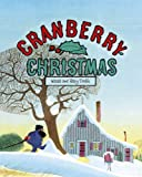 img - for Cranberry Christmas (Cranberryport) book / textbook / text book