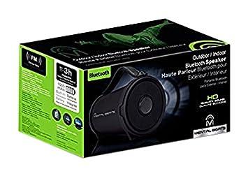 beats bluetooth speakers. mental beats indoor/outdoor bluetooth speaker speakers s