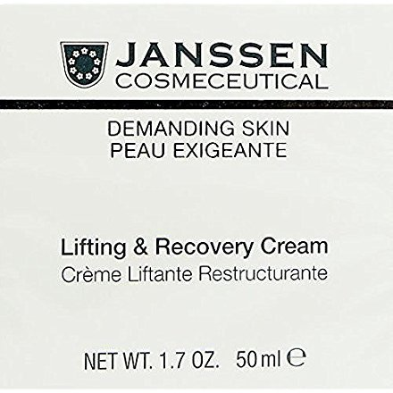 1.7 Ounce Lifting Cream - 5