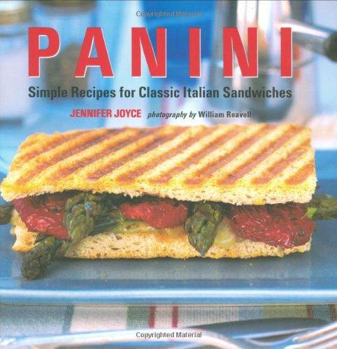 Download Panini pdf