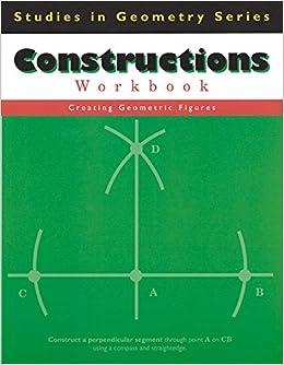 Descargar Torrent Español Constructions Workbook Fariña PDF
