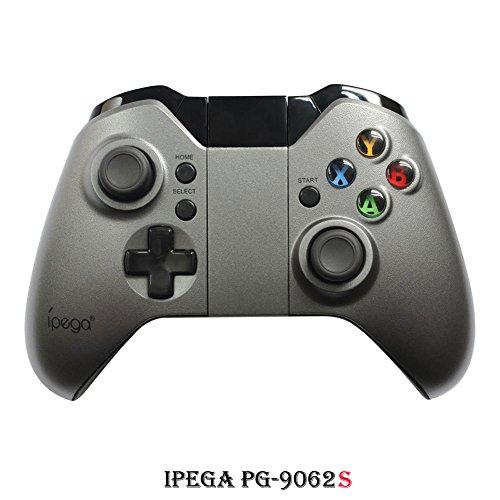 moga controllers - 7