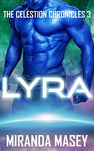 LYRA: The Celestion Chronicles 3