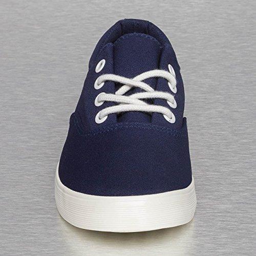 Jumex Damen Schuhe/Sneaker Summer Blau
