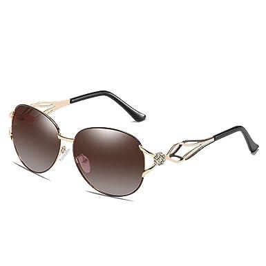 LOKI Gafas de sol de conducción polarizadas, gafas de sol ...
