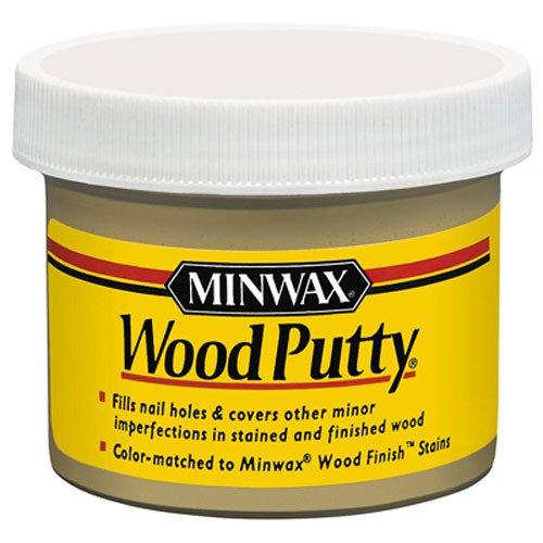 minwax-13619000-wood-putty-375-ounce-pickled-oak
