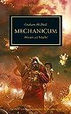 Horus Heresy - Mechanicum: Wissen ist Macht