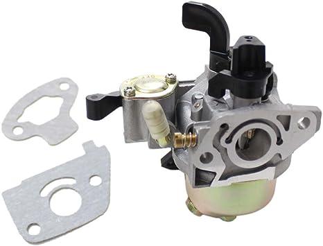 BAJA Doodlebug 97CC Carburetor /& Pull Start Doodlebug blitz Racer DB30 Dirt Bug