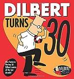 Books : Dilbert Turns 30