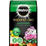 Miracle-Gro Expand 'n Gro Concentrate...