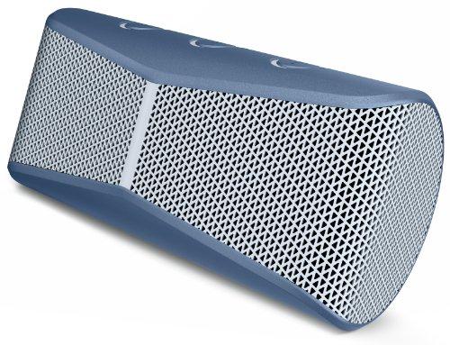Logitech Mobile Wireless Stereo Speaker