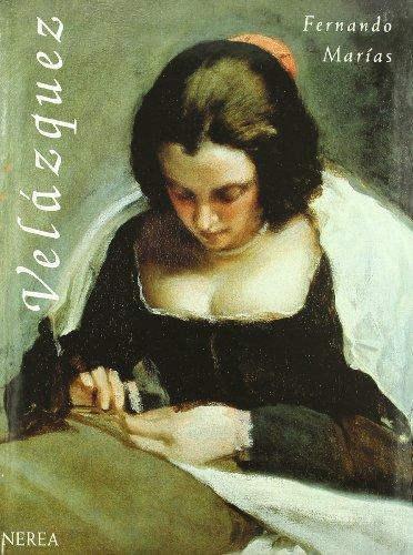 Descargar Libro Velázquez. Pintor Y Criado Del Rey Aavv