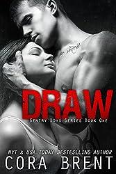DRAW (Gentry Boys #1)