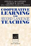 Cooperative Learning and Second Language Teaching, , 0521606640