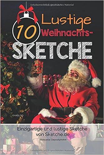 Lustige Bilder Weihnachtsessen.10 Lustige Weihnachtssketche Einzigartige Und Humorvolle Sketche Zu