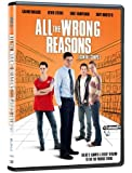 All the Wrongs Reasons