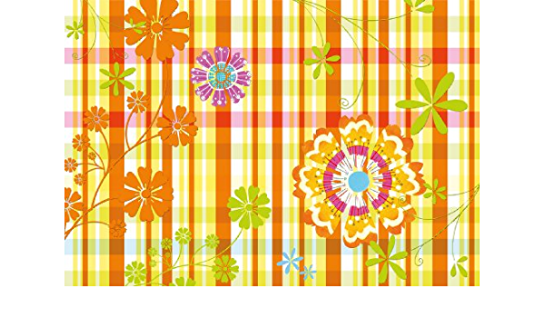 Komar 2 904 Mix And Match Wall Mural Multicolor Amazon Com