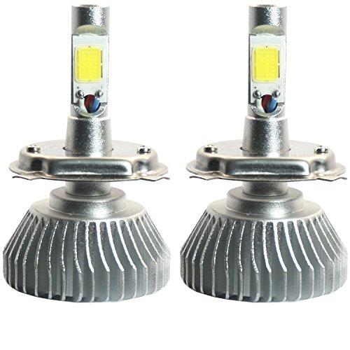 promax-h4-led-headlight-bulb-conversion-kit-1-pair-hi-lo-bulb-ultrawhite-also-fit-hb2-9003