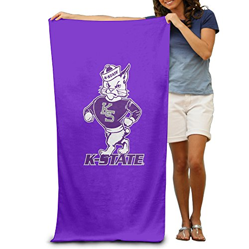 Kansas State University K-State Kansas State Wildcats 31.5