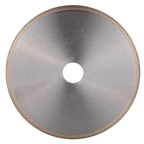 Bond Grinding Disc Metal Diamond (7