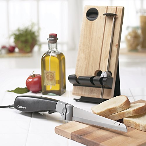 The 8 best electric knives for carving