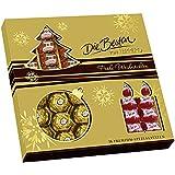 Ferrero Die Besten Christmas, 1er Pack (1 x 400 g)