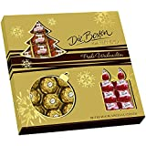 Ferrero Die Besten Christmas, (1 x 400 g)