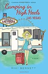 Camping in High Heels: Las Vegas (Volume 2)