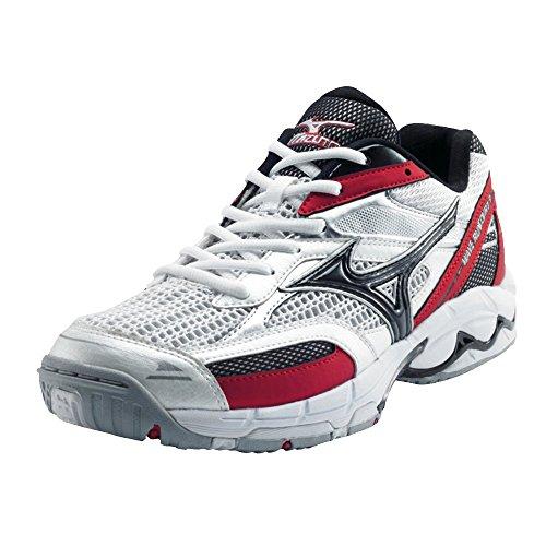Mizuno - Zapatillas de Deporte Hombre