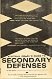 Football Coach's Guide to Secondary Defenses
