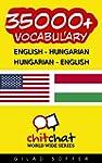35000+ English - Hungarian Hungarian...