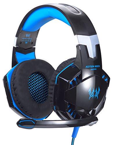 Best Wii U Headsets