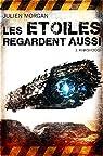 Khashoggi (Les Etoiles Regardent Aussi t. 2) par Morgan