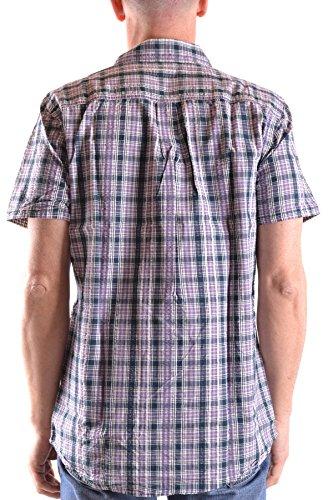 Cotone Uomo Woolrich Camicia Cotone Mcbi314045o Woolrich Uomo Uomo Mcbi314045o Cotone Woolrich Camicia Camicia Mcbi314045o qOfZOwt