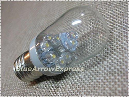 707 light bulb - 9