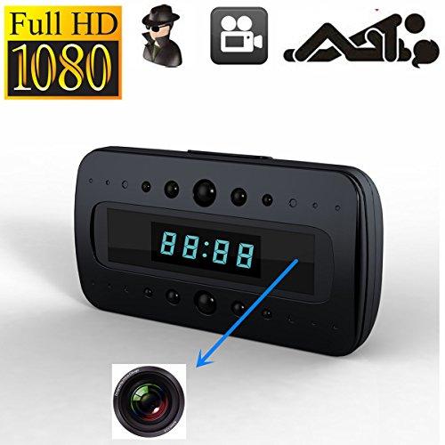 fannuoyi-hidden-camera-clock-hd-1080p-spy-remote-night-vision-motion-detection-wireless-spy-camera