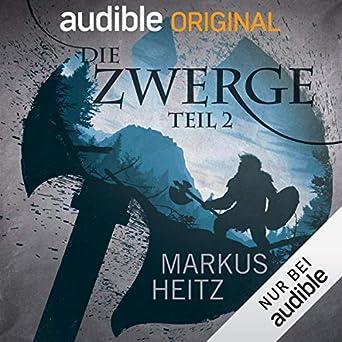 Die Zwerge, Teil 2: Die Zwerge Saga 1