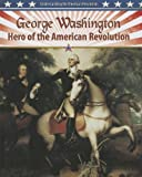 George Washington, Corporate Contibutor, 0778707997