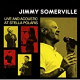 Live and Acoustic at Stella Polaris (Limited ed.)