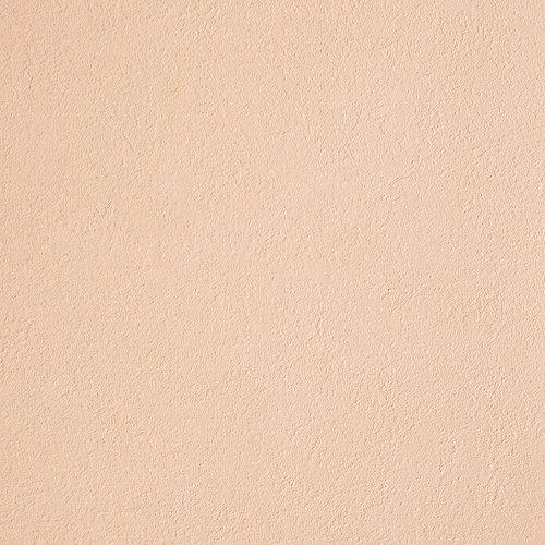 ルノン 壁紙21m ピンク RF-3674 B06XXTRG6L 21m|ピンク