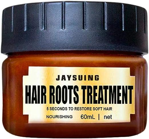 Amazon Com Advanced Molecular Hair Roots Treatment Hair