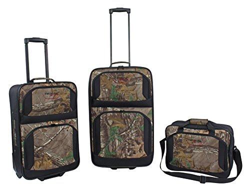 fieldline-pro-ranger-collection-3-piece-camo-luggage-set-