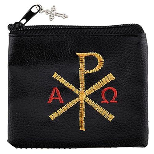 https://www.amazon.com/Embroidered-Rosary-Case-Silver-Crucifix/dp/B01IU13TOE/ref=sr_1_248?ie=UTF8&keywords=ROSARY%20CASE&qid=1521449494&sr=8-248