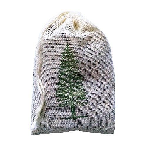 evergreen-pine-sachet