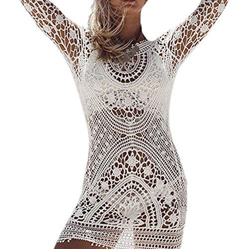 gerger-bo-sheer-crochet-open-back-beachwear