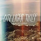 City Light Thief: Vacilando [Vinyl LP] (Vinyl)
