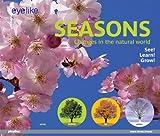 Seasons, PlayBac, 1602140839