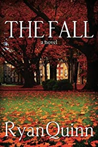 The Fall by Lake Union Publishing