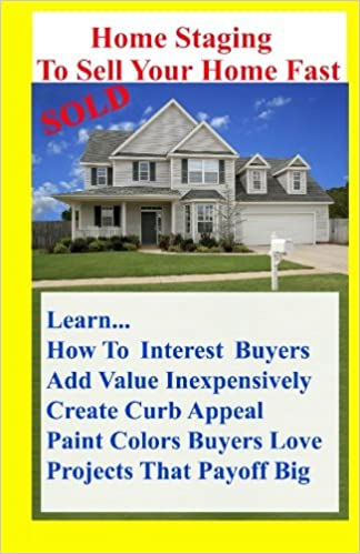 Selling Your Home Tips on home business tips, home security tips, home design tips, home inspection tips, home packing tips,